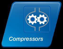 Food Grade Compressor Oil NSF H1 registered