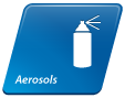 stella-aerosols