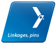 stella-linkages-pins