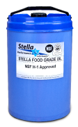 Food Grade Silicone Oil Australia