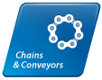 stella-chains-conveyors