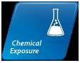 stella-chemical-exposure