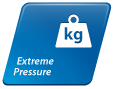 Food Grade Grease extreme pressure